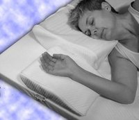 Their experience with sleep systems BRW