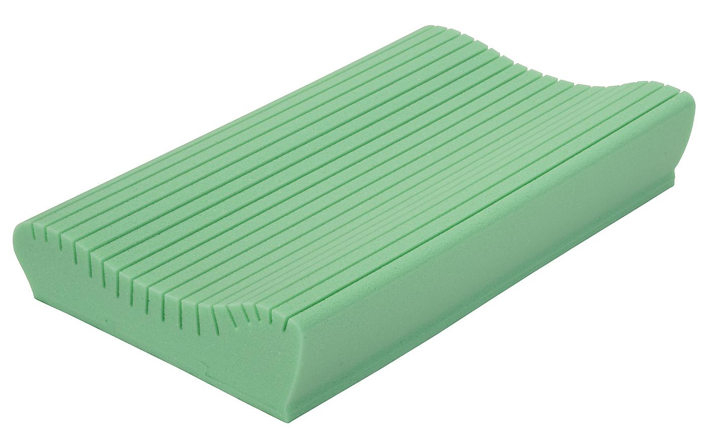 cervinorm hrc protect hws nackenkissen. Black Bedroom Furniture Sets. Home Design Ideas